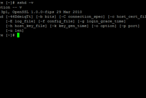 2013 11 15 155855 zps4150f2e9 - [VPS] Actualizar openssh