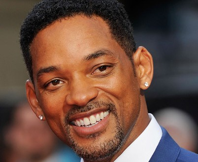 Will Smith 9542165 1 402 - En secuela del Dia de la Independecia Will Smith podria ser protagonista