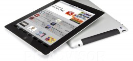 apple ipad - iPad de Apple pierde un poco de mercado pero sigue con un alto margen