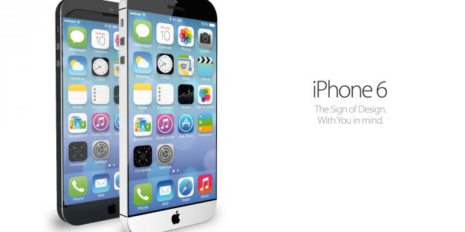 Imagen Apple Iphone 6