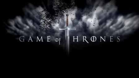game of thrones - Game of Thrones 4º temporada