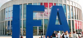 ifa berlin - La feria de tecnologia mas grande del mundo, la IFA