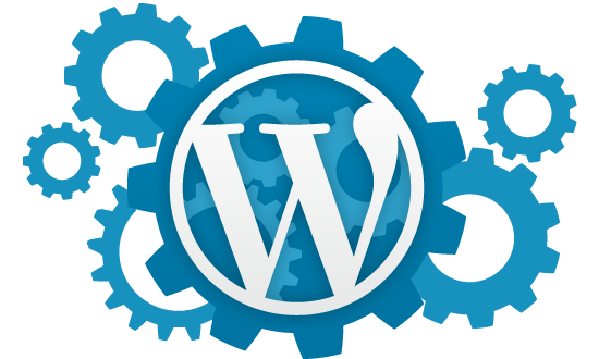 imagen consejos basicos wordpress - Los mejores consejos para montar Wordpress