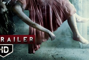 imagen extranhas apariciones 2 the haunting connecticut 2 - Trailer: Extrañas Apariciones 2 (The Haunting in Connecticut 2)