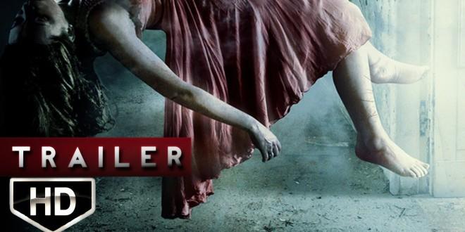 imagen extranhas apariciones 2 the haunting connecticut 2 - Trailer: Extrañas Apariciones 2 (The Haunting in Connecticut 2)