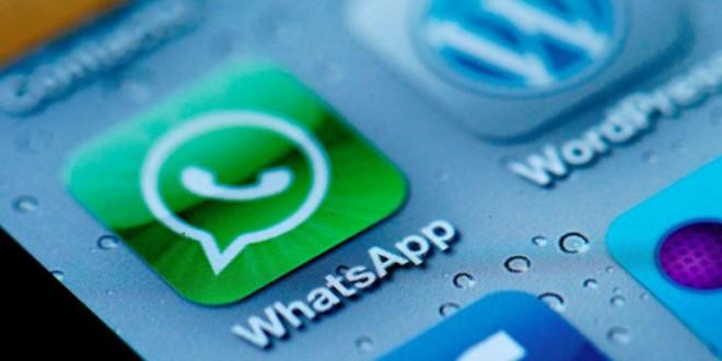 imagen facebook compra whatsapp - Facebook compra WhatsApp