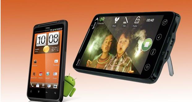 imagen htc con android barato - HTC con Android barato?