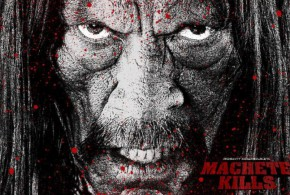 imagen machete kills - Trailer: Machete Kills (Machete 2)