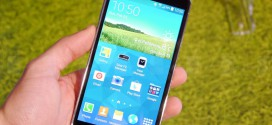 imagen samsung galaxy s5 1 - Samsung Galaxy S5