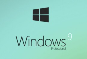 imagen windows 9 - Aplicaciones Android, posibilidad de estar presentes en Windows 9