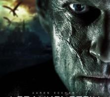 imagen yo frankenstein 222x327 - Trailer: Yo, Frankenstein (Febrero 2014)