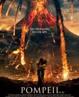 portada pompeya pompeii 159x235 - Estrenos de Peliculas Febrero 2014