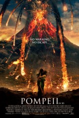 portada pompeya pompeii - Estrenos de Peliculas Febrero 2014