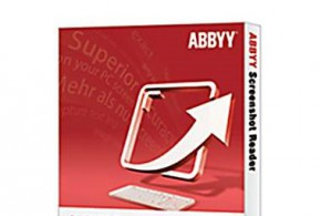 s0555913 sc7 - ABBY Screenshot Reader, lector de imagenes