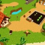 Clon de Animal Crossing para móviles 1 - Clon de Animal Crossing para móviles