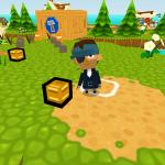 Clon de Animal Crossing para móviles 3 - Clon de Animal Crossing para móviles