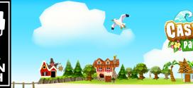 Clon de Animal Crossing para móviles Portada - Clon de Animal Crossing para móviles