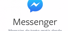 Facebook messenger - Facebook Messenger será obligatorio para Android