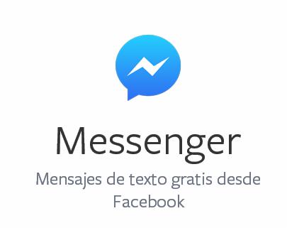 Facebook messenger - Facebook Messenger será obligatorio para Android