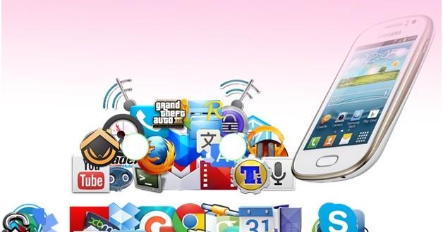 Los Mejores Juegos y App Para Galaxy Fame - ¿Los Mejores Juegos y App Para Galaxy Fame?