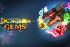 Ya disponible en Android Dungeon Gems el RPG traído por Gameloft - Ya disponible en Android Dungeon Gems, el RPG traído por Gameloft