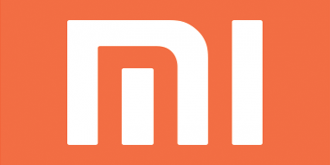 XIAOMI - Xiaomi vende más smartphones que Apple