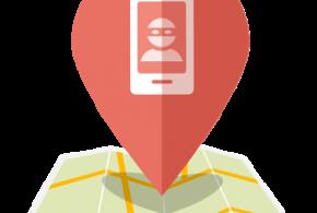 Theftie aplicación antirrobo ideal para android - Theftie, aplicación antirrobo ideal para android