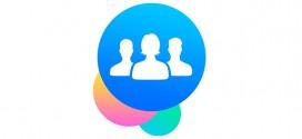 Facebook Groups - Facebook Groups