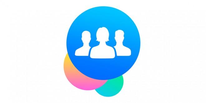 Facebook Groups o Grupos de Facebook