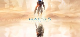 Halo 5 - Dos nuevos trailers para Halo 5