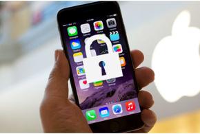 8 consejos para tu iphone portada - 8 consejos para mejorar la seguridad de tu iPhone