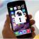 8 consejos para tu iphone - portada