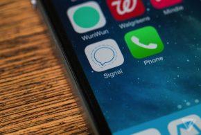 aplicaciones mas seguras - Cuales son las aplicaciones de mensajeria mas seguras?