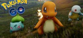pokemon go falla en sus servidores