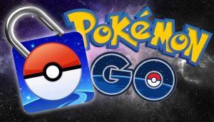 pokemon go google accesos - Pokemon GO accede a tu información de Google