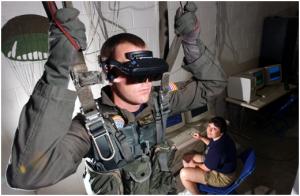realidad virtual - 3