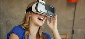 realidad virtual portada - Realidad Virtual: usos que no conocias