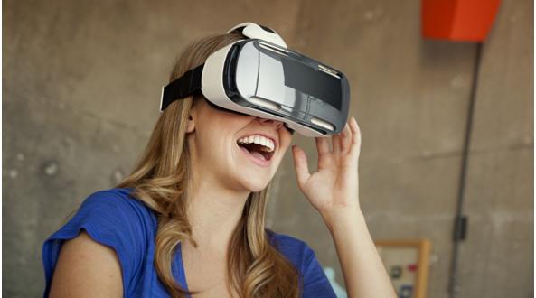 realidad virtual - portada