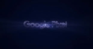 Google Pixel - Avengers EndGame