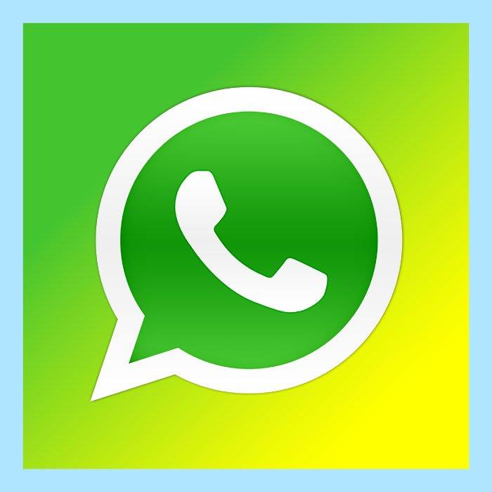 WhatsApp Web privacidad en tus mensajes, Chrome Extension.
