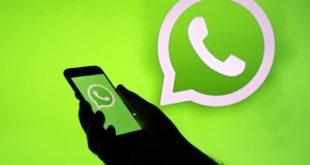WhatsApp Web Ocultar Mensajes