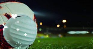 El coronavirus en el mundo del Deporte (futbol)