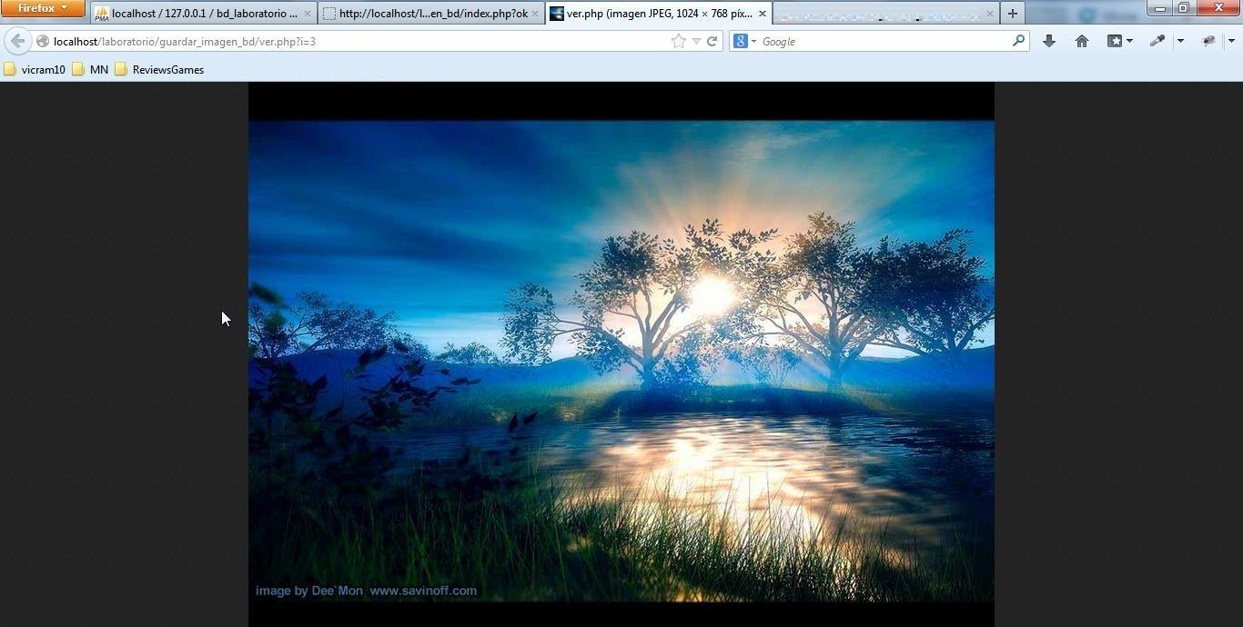 guardar bd imagen2 - Guardar una imagen en la Base de Datos (mysql)